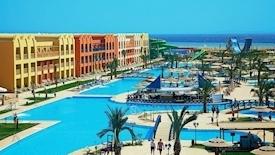 Titanic Beach Spa & Aqua Park