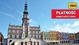Lublin - Zamość