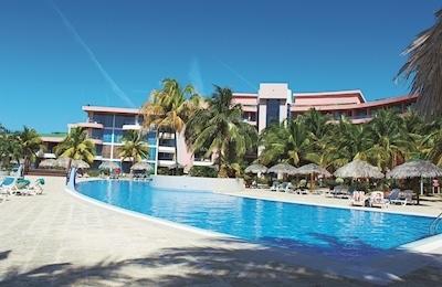 Muthu Playa Varadero