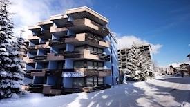 Club Davos