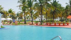 Holiday Inn Resort (Goa)