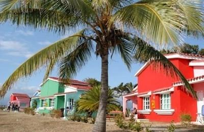 Village Costasur (Ex. Club Amigo Costasur) (Trinidad)
