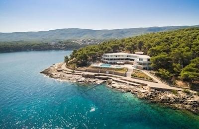 Adriatiq Fontana Resort