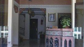 Amani Residence