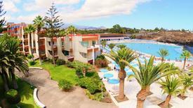 Annapurna Tenerife (ex Alborada Beach Club)