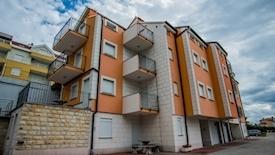 Nina Apartament