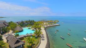 Laguna Beach & Spa