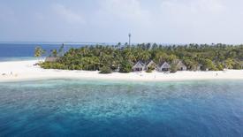 Dreamland - The Unique Sea  Lake Resort