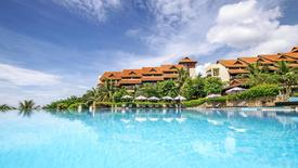 Romana Resort & Spa