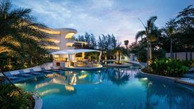 Novotel Phuket Karon Beach Resort  Spa