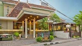 Bali Rani Spa
