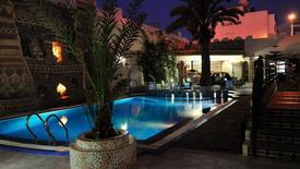 Atlantic (Agadir)