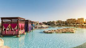 Rixos Sharm el Sheikh (ex. Royal Grand Azure)
