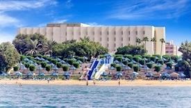 BM Beach