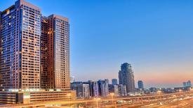 Mercure Hotel & Apartments (ex Yassat Gloria)