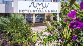 Sumus Stella & Spa