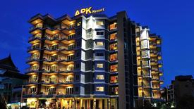 APK Resort And Spa
