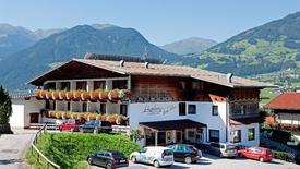 Hamberg Gasthof