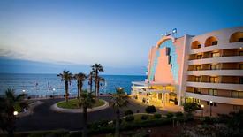 Radisson Blu Resort (St. Julian's)