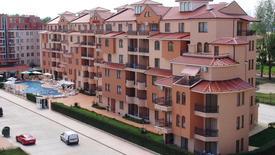 Aparthotel Kassandra