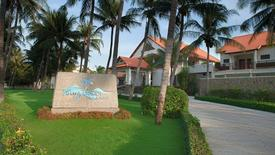 Blue Ocean Resort (Phan Thiet)