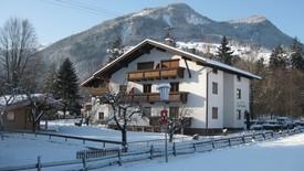 Dornauer - Apartamenty