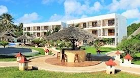 Reef & Beach Resort