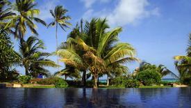 The Palms (Zanzibar)