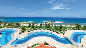 Luxury Bahia Principe Runaway