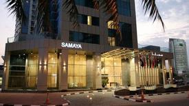 Samaya Deira