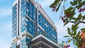 Hilton Garden Inn Singapur