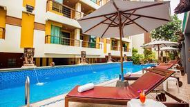 La Vintage Resort By Poppa Palace