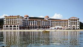 Riu Helios Bay