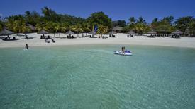 Bluewater Maribago Beach Resort and Spa