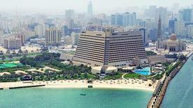 Radisson Blu Resort (Sharjah)
