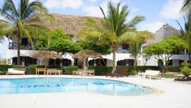 La Madrugada Beach Resort