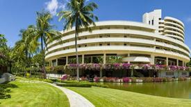 Hilton Phuket Arcadia Resort  Spa
