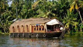 Boska Kerala 4