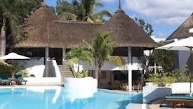 Casuarina Resort  Spa