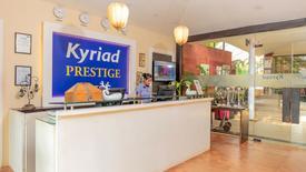 Kyriad Prestige Hotel (ex. Citrus Resort)