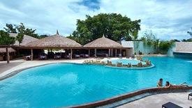 Bluewater Maribago Beach Resort and Spa