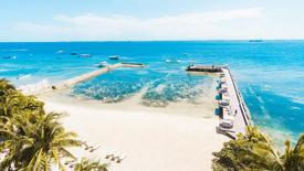 Costabella Tropical Beach