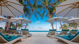 Henann Prime Resort