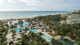 Iberostar Selection Cancun