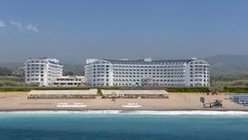 Calido Maris Resort