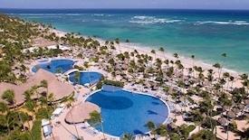 Grand Bahia Principe Punta Cana