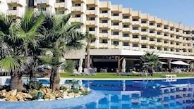 Almerimar Resort