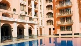 Palazzo (Słoneczny Brzeg)