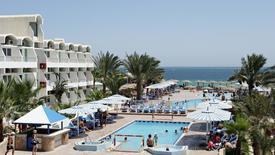 Empire Beach Resort (ex Triton Empire Beach Resort)