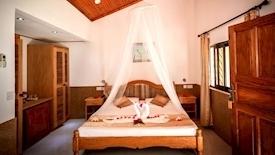 Beach Villa Guesthouse